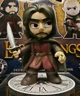 2018 Funko Lord of the Rings Mystery Minis 21