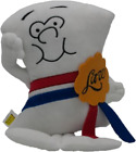 SDCC 2019 ABC School House Rock 95 Plush Law Pre order