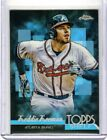 2014 Topps Chrome Baseball Cards 32