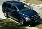 2004 Dodge Durango  dodge for $2000 dollars