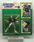 1993 Kenner Starting Lineup TROY AIKMAN DALLAS COWBOYS