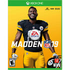 Madden NFL Covers - A Complete Visual History 48