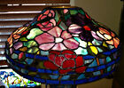 Tiffany Reproduction Lamp Shade 18