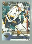 James Neal Cards and Memorabilia Guide 16