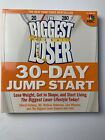 The Biggest Loser 30 Day jump start Cheryl Forberg My Times Best Seller