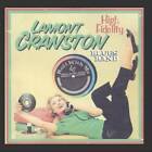 Roll With Me by Lamont Cranston Blues Band