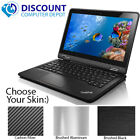 Lenovo ThinkPad 116 Touchscreen Laptop Tablet Quad Core SSD Webcam HDMI Wifi