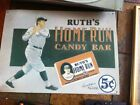 Cheap Vintage Babe Ruth Cards - 10 Cards for Under $50 26