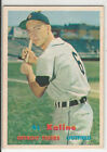 Top 10 Al Kaline Baseball Cards 22