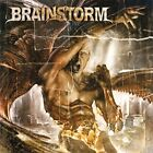 Brainstorm - Metus Mortis - CD - New