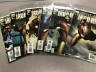Ultimate Guide to Iron Man Collectibles 24