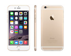 Apple iPhone 6 16GB Gold T Mobile MINT 10 10