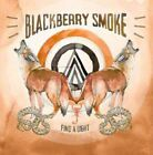 Blackberry Smoke - Find A Light (CD) Like New See Feedback