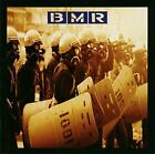 USED CD Opium for the Masses Bmr Bad Moon Rising