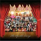 Songs From The Sparkle Lounge by Def Leppard