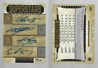 2012 SP Signature Edition Baseball Cards 7
