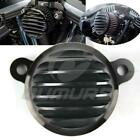 Air Cleaner Intake Filter Kit For Harley Sportster XL1200 Iron 883 1988 2019