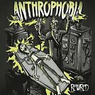 Anthrophobia-Rewired CD NEW digi will combine s/h