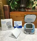 Weight Watchers Points Plus Calculator Model NAC 5A