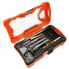 Syba SY ACC65086 41 Pieces Essential Electronics Repair Tool Kit