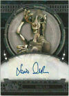 2017 Topps Star Wars 40th Anniversary Trading Cards 15