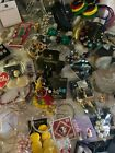 Wholesale Lot Bulk Jewelry Necklaces Earrings Bracelets by the  Pound
