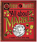 All About Marbles  Games to Play with Them Booklet