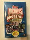 2012 Topps Archives Baseball Autographs Checklist and Guide 11