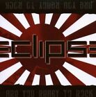 Eclipse – Are You Ready To Rock CD (Import)