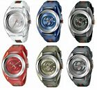 Gucci Stainless Steel Sync Watch For Men