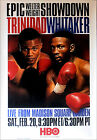 2644213718094040 1 Boxing Posters