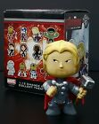 2015 Funko Avengers: Age of Ultron Mystery Minis 22