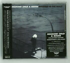 DESMOND CHILD & ROUGE RUNNERS IN THE NIGHT JAPAN Audio CD CANDY038OBI OBI s6844