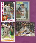 Justin Verlander Cards, Rookie Cards and Autograph Memorabilia Guide 6