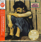 KEVIN ROWLAND, DEXYS MIDNIGHT RUNNERS Too-Rye-Ay JAPAN CD UICY-75609/10 2013 NEW