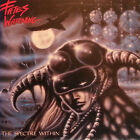 FATES WARNING The Spectre Within JAPAN CD PHCR-16154 1995
