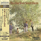 SMALL FACES There Are But Four + 15 JAPAN CD VICP-70111 2009 NEW