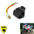MZS Voltage Rectifier Regulator for HONDA CB250 Two Fifty/ CB250 Hornet 250/CB-1