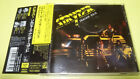 STRYPER Soldiers Under Command JAPAN CD PCCY-00693 1995 OBI