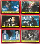 2004 Topps Star Wars Heritage Trading Cards 7