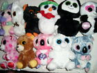YOU PICK TY BEANIE BOOS 6