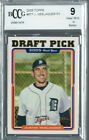 Justin Verlander Cards, Rookie Cards and Autograph Memorabilia Guide 37