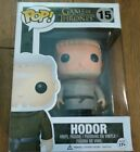 Ultimate Funko Pop Game of Thrones Figures Checklist and Guide 152