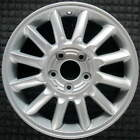 Hyundai XG350 Painted 16 inch OEM Wheel 2004 2005 5291039620 5291039625