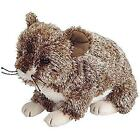 Stony American Pika Retired Beanie Baby MWMT Endangered Animals Ty Exclusive