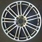 Mercedes Benz S600 Painted 19 inch OEM Wheel 2007 A2214011802