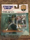 2018 Starting Lineup Dave Stewart Fig New Sealed Card Oakland A's SGA Athletics