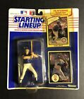 1990 UNOPENED KENNER STARTING LINEUP MARK GRACE CHICAGO CUBS MANCAVE