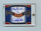 Did 2012 SP Signature Edition Baseball Rely on Old Carnie Tricks? 11