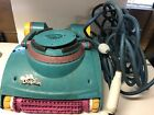 Maytronics DOLPHIN Deluxe 4 Robotic Swimming Pool Cleaner DLX4 FOR PARTS ONLY